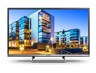 Телевизори Panasonic TX-40DS503E