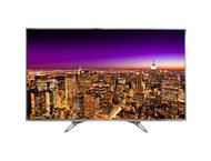 Телевизори Panasonic TX-55DX650E