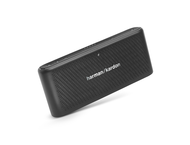 Колони Harman Kardon Traveler BLK