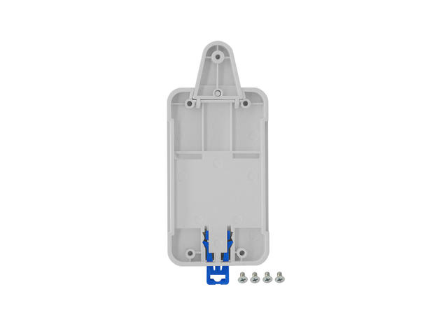 Smart Home Sonoff DR - Sonoff DIN Rail Tray