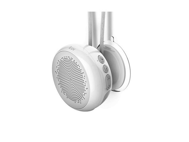 Колони iLuv Aud Shower Speaker