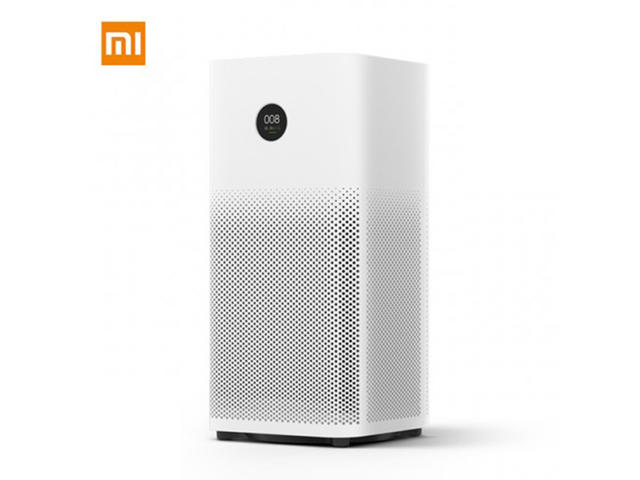 Smart Home Xiaomi Air Purifier 2s