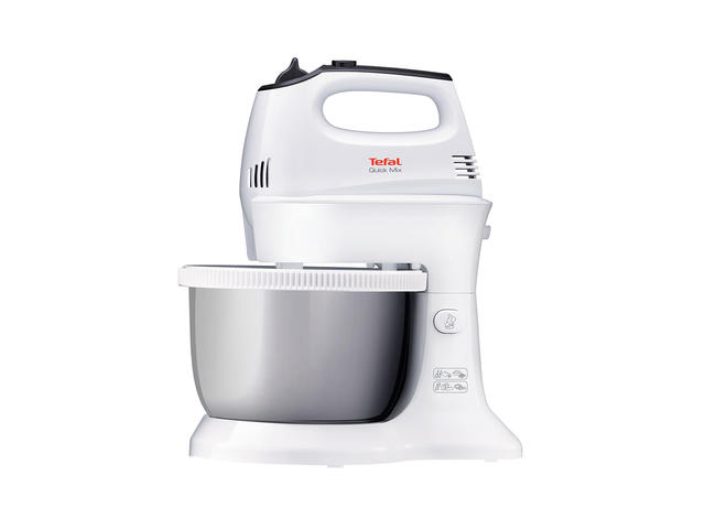 Миксери Tefal Quick mix HT312138