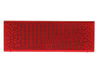Колони Xiaomi Mi Bluetooth Speaker, red