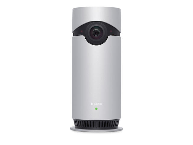 IP камери D-Link Omna 180 Cam HD (DSH‑C310)