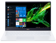 Лаптопи Acer Swift 5 Pro (SF514-54GT)