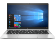 Лаптопи HP EliteBook 830 G7