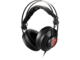 Слушалки MSI H991 GAMING HEADSET_BOX /GIFT