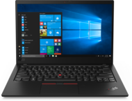 Лаптопи Lenovo Thinkpad X1 Carbon 7