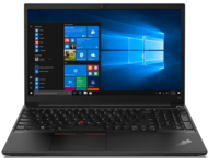 Лаптопи Lenovo ThinkPad E15 Gen 2