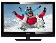 Телевизори Philips 231TE4LB