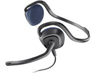Слушалки Plantronics Audio 648 DSP