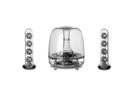 Колони Harman Kardon SoundSticks III