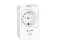 Smart Home D-Link myHome SmartPlug DSP-W215