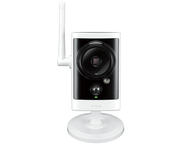 IP камери D-link HD Wireless N Day/Night Outdoor Cloud Camera