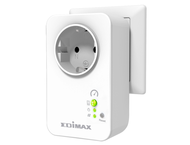 Smart Home Edimax SP-2101W