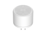 Smart Home D-Link mydlink Home Siren