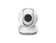 IP камери D-Link Baby Monitor HD 360 DCS-855L